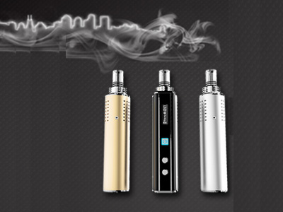 SZ-vape Technology
